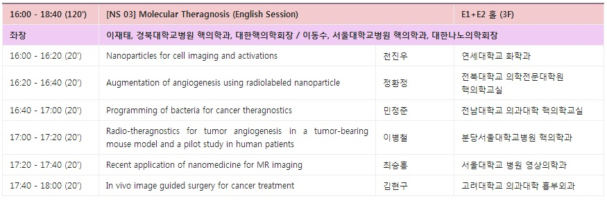 의협 학술 Molecular Theragnosis.jpg